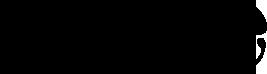 Oase.id